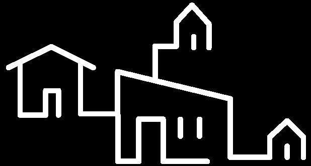 gemeinde-weiss